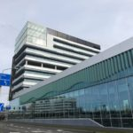 オランダの公証役場