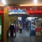 Pets Wonderland visit in Malaysia KL.